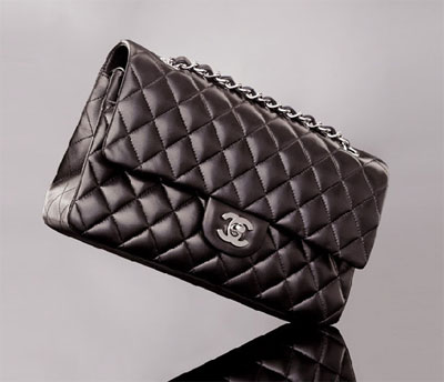 classic_chanel_bags_3