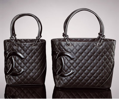 classic_chanel_bags_8