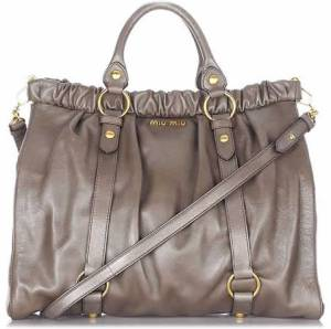 miu-miu-gathered-leather-bag