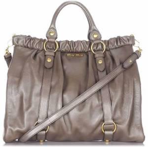 miu-miu-gathered-leather-bag
