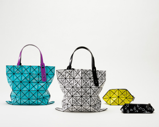 ff6f774c0d37 Obsessed with BaoBao bags from Issey Miyake