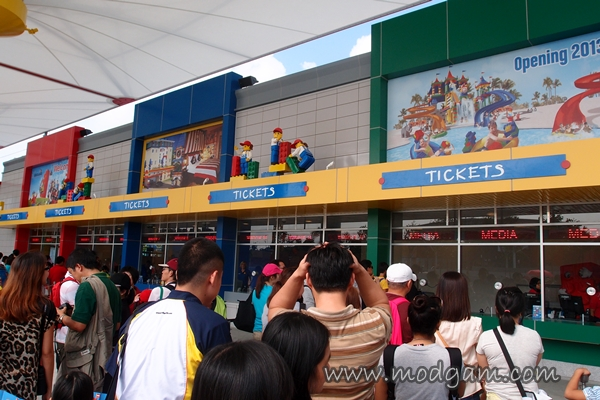 legoland malaysia theme park with all the information you need. Black Bedroom Furniture Sets. Home Design Ideas