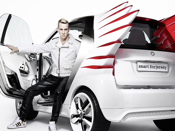 jeremy-scott-smart-car-1
