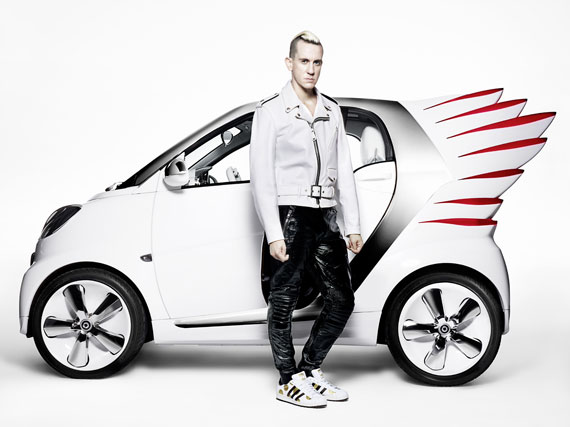 jeremy-scott-smart-car-4