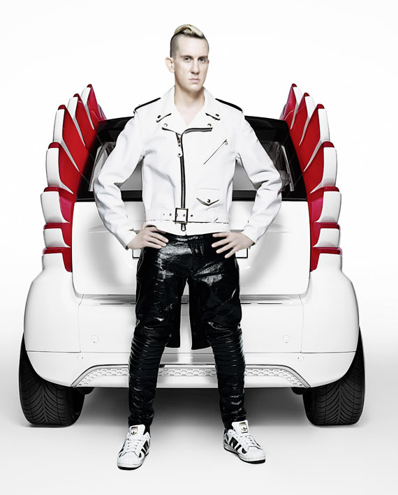 jeremy-scott-smart-car-6