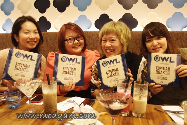 Cindy, Angie, Me, Deenise