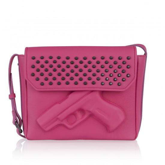 bag_pink_1