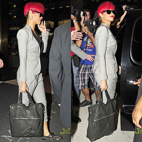 rihanna-and-vlieger-and-vandam-guardian-angel-tote1