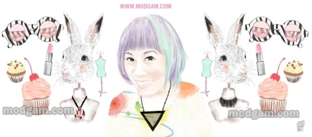 HDmodgam-1024x450-1a